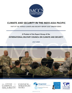 CS Indo-Asia Pacific Cover Image