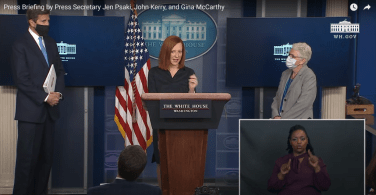 This image has an empty alt attribute; its file name is Psaki_Kerry_McCarthy-1024x530.png