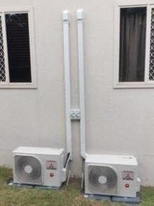 air conditioning rockhampton
