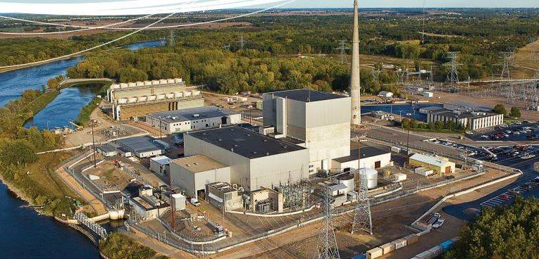 The Need for Keeping Nuclear Power Plants