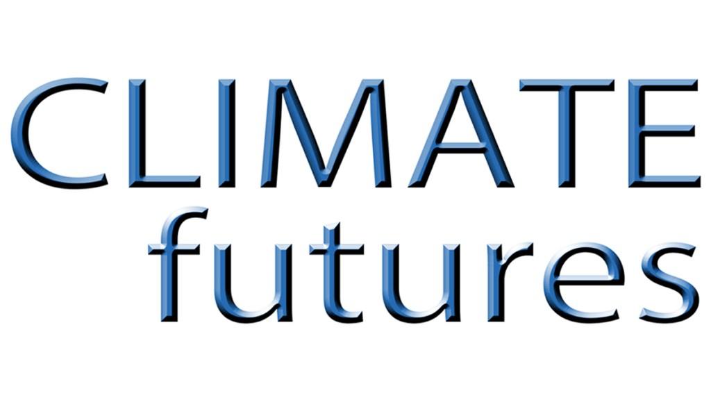 Climate Futures logo