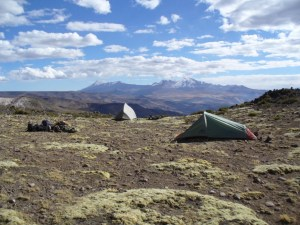 Chivay Peru 2013 Exp