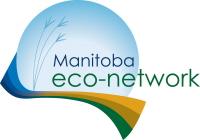 Manitoba Eco Network logo