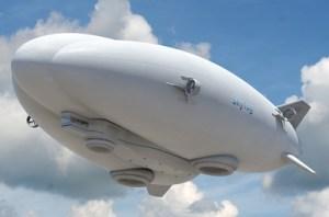 Concept: Lockheed Martin