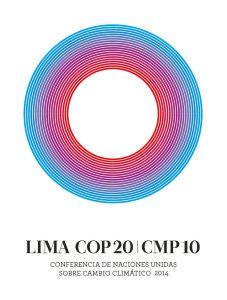 logo_cop1_blanco_castellano