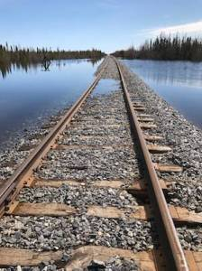 Photo credit: OMNITRAX