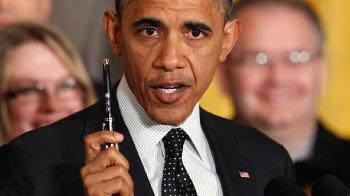 Obama-pen-phone