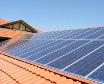 solar-on-roof