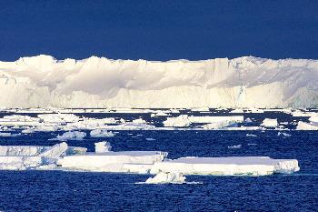 totten_glacier