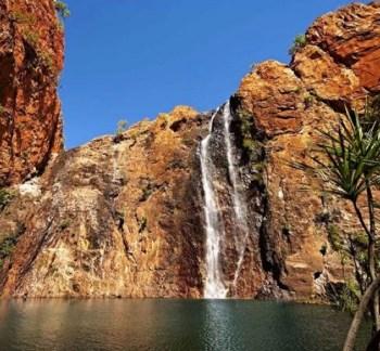 western_australia_wilderness