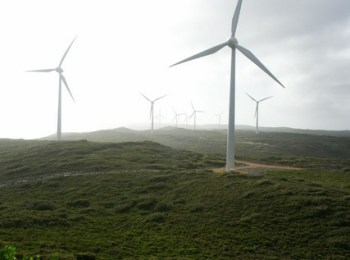 windfarm_wikipedia
