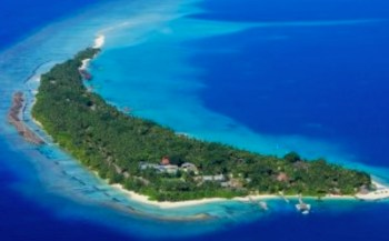micronesia-pacific-islands
