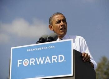 obama-rally