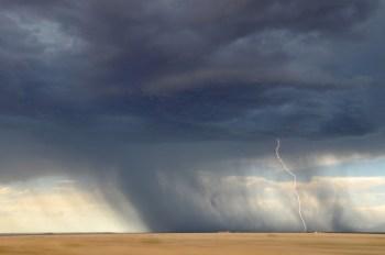 severe-storm