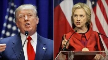 trump-hillary-debate