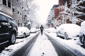 winter-streets