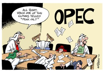 cartoon-opec
