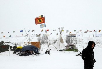 dakota-pipeline-winter