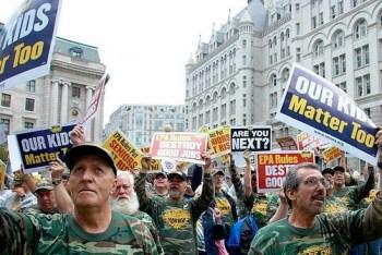 epa-protest