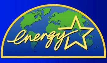 Time to repeal energy star the epa 39 s brand of fake for Energy efficient brands
