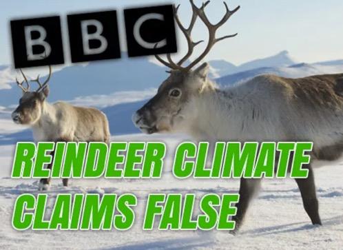 bbc reindeer games
