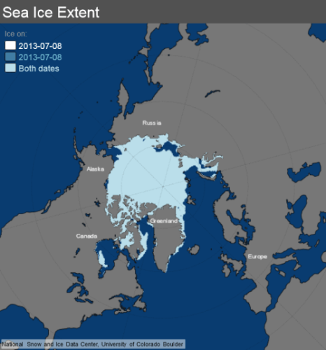 ice_extent 8-july-2013