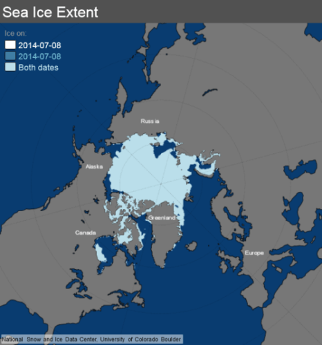 ice_extent 8-july-2014