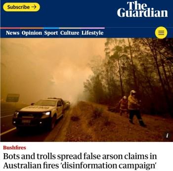 guardian bots fires