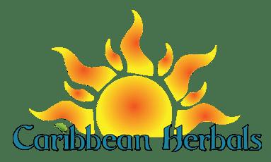 Caribbean Herbals