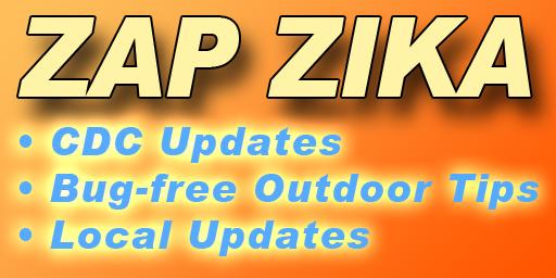 Zap Zika