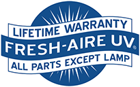 tmp_13204-fresh-aire lifetime warranty circle logo-578344968