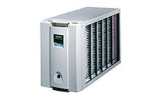 5000 Series Air Filter Purifier