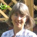 Deborah Tomkins