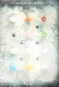 Objects - Cryogenic freezer box