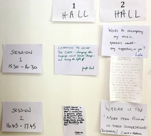 Artists Archives | ClimateCultures - creative conversations