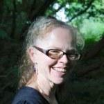 Marybeth Haas