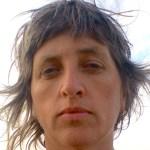 Joanna Guthrie