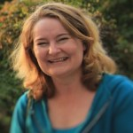 Cathy Fitzgerald