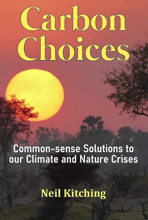 Carbon Choices