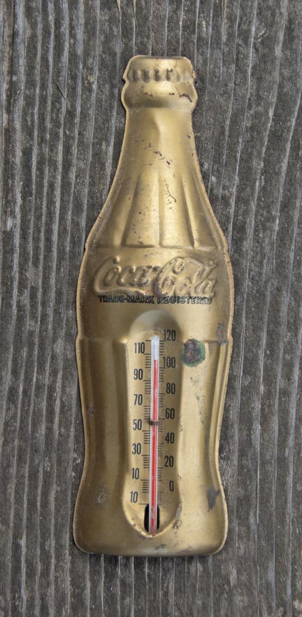 thermometer-coca-cola-bottle-gold-dsc_0003