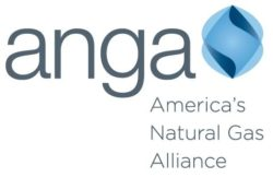 americas natural gas alliance anga logo