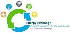 ESTCP Brings Energy to Phoenix