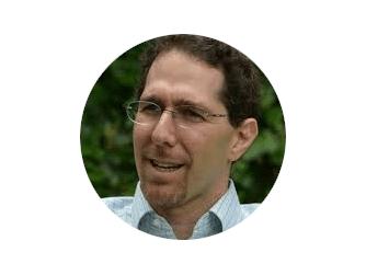 Jonathan Aurnou