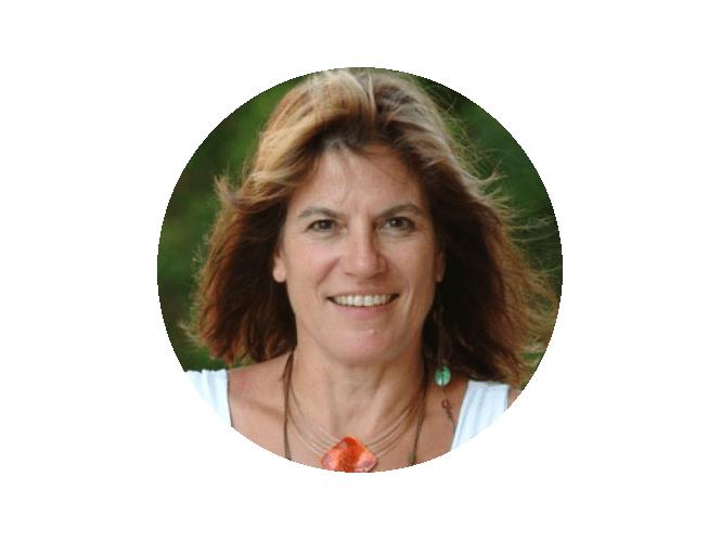 Nancy Grimm