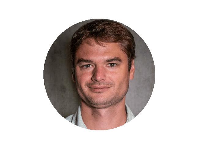 Ryan Rykaczewski