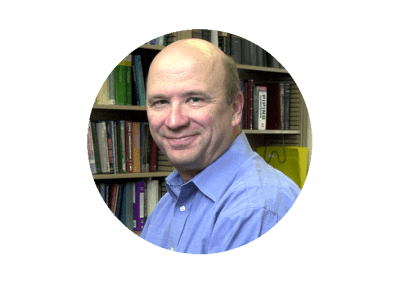 Michael Stenstrom