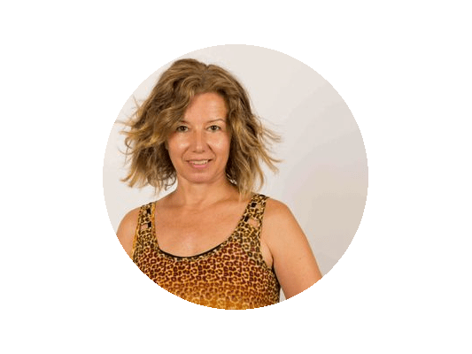 Laura Tenenbaum
