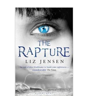 the-rapture-bookc