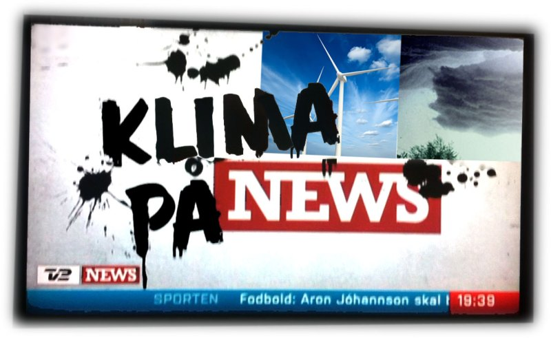 klima-paa-news