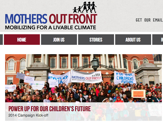 mothers-out-front_scrndm560